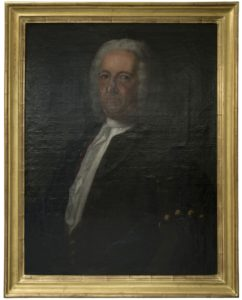 barock-portraet