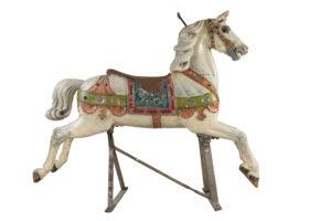 pferd-2-frei-rechts
