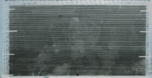 roentgenbild-schublade-1-kopie